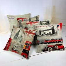 Throws And Cushions For Sofas Les 314 Meilleures Images Du Tableau Throw Cushions Sur Pinterest