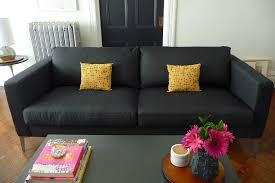 ikea karlstad sofa fresh ikea karlstad sofa reviews 88 for your house interiors with