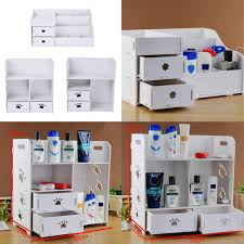 Diy Desk Organizer by Compare Prices On Diy Desk Box Online Shopping Buy Low Price Diy