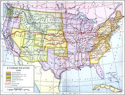 map us railroads 1860 2832 jpg