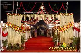 marriage decorations marriage decorations pondicherry marriage decorations in