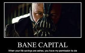 Bane Meme - funniest memes of the week romney bane super cool ski