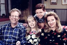 win it all cast clarissa explains it all where are they now melissa joan hart