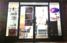 nail salons open on sundays cute nails for women