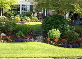 Landscaping Images Best 25 Front Yards Ideas On Pinterest Yard Landscaping Front