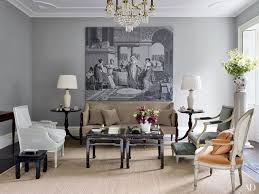pictures for living room inspiring gray living room ideas photos architectural digest