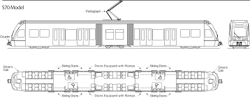 file s70 lrv drawing svg wikimedia commons