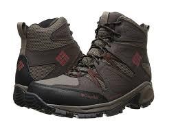s boot newest canada columbia s liftop ii boot canada mount mercy