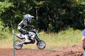 motocross races in pa home