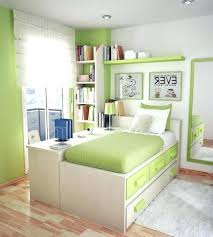 best color for small bedroom best wall color for small bedroom rumovies co