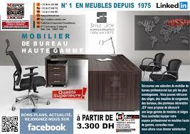 mobilier de bureau au maroc n 1 leader nationale en mobilier de bureau rabat maroc
