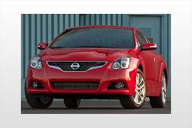 nissan altima luggage capacity 2010 nissan altima hybrid information and photos zombiedrive