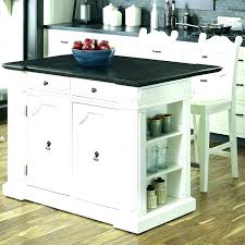 island tables for kitchen with stools furniture kitchen expominera2017 com