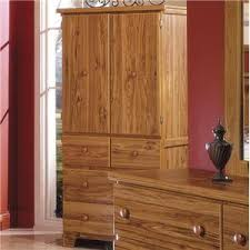 Shaker Style Armoire Armoires Madison Wi Armoires Store A1 Furniture U0026 Mattress