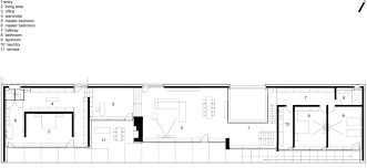 50m2 House Design by 100 Long House Floor Plans Long House Plans Nz House Plans