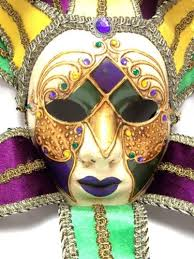 where can i buy mardi gras masks 33 best mardi gras masks images on carnival of venice