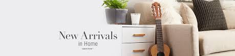 Home Decor Stores Online Usa Shop Amazon Com Bedding