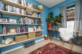 inspiring interesting home decor contemporary best inspiration