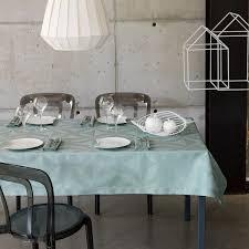 Dining Room Linens Le Jacquard Francais Ellipse Table Linens