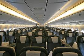 Boeing 777 Interior Charter A Boeing 777 Jet Hire Avijets