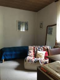 louer une chambre chez un particulier chambre dans grand appartement avec jardin location chambres aix