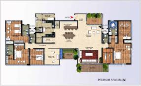karle infra zenith hebbal by karle infra projects pvt ltd in