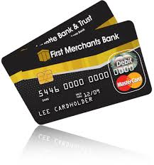 debt cards debit cards merchants bank merchants bank