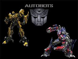 14 best transformer images on transformers a robot