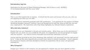 format of cover letter for resume 100 original cover letter and resume attached resume template example cover letter for resume athomele of generic resume cover letter resume example samples