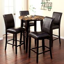 Table For 12 by Dining Showcase Designs U2013 Best Dining Room Ideas