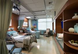 camp pendleton naval hospital mondo