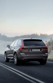 842 best volvo images on pinterest volvo cars car and vintage cars