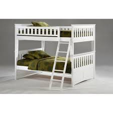 Pottery Barn Camp Bunk Bed Perfect Full Bunk Bed White Camp Twin Over Full Bunk Bed Pottery