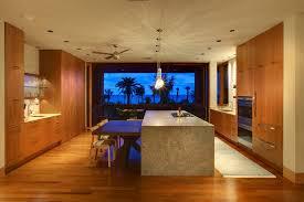 idee de plat simple a cuisiner idee de plats a cuisiner 28 images cuisine plat a cuisiner