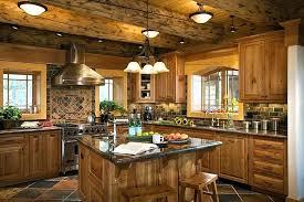 log cabin kitchen cabinets log cabin kitchen cabinets cabin kitchen cabinets rustic log cabin