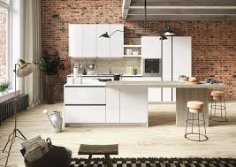 italian kitchen furniture by snaidero a fitted kitchens from snaidero architonic