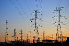 today on your call how does the electrical grid work in the us