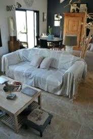 couvrir un canapé tissu pour recouvrir un canap awesome poltronesof un choix