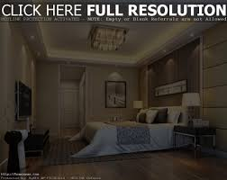 Bedroom Pop Pop Ceiling Designs Bed Room Modern Bedroom Pop Design Of Modern
