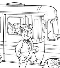 fireman sam coloring pages party wedding deco ideas