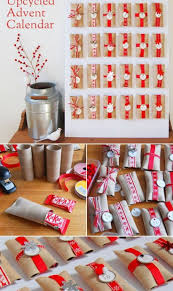 759 best christmas images on pinterest gifts christmas ideas