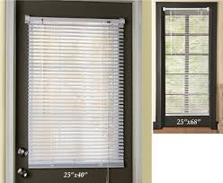 Blinds To Go Springfield Pa Easy Install Magnetic Window Blinds From Collections Etc
