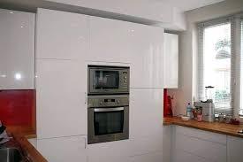 cuisine equipee pas chere ikea cuisine equipee blanc laquee deco cuisine equipee blanc laque pas