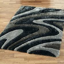 Area Rug Brands Popular Area Rugs Living Room Rugs 8 X Awesome Rug Popular