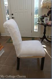how to cover a chair my cottage charm how to diamond tuft and upholster a chair