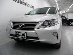 lexus rx 350 headlights 2015 used lexus rx 350 rx350 awd at elite auto brokers serving