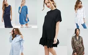 stylish maternity clothes maternity fashion port