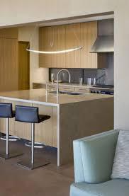 modern lighting for kitchen island 218 best kitchen lighting images on pinterest kitchen dream