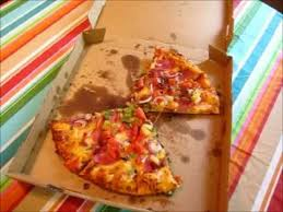 round table maui zaui special maui zaui pizza tribute song my favorite pizza youtube