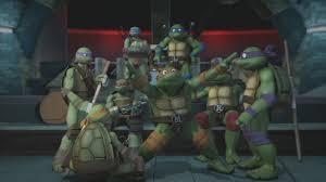 tales teenage mutant ninja turtles wanted bebop